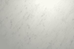 White-Carrera